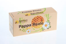2_Pappa reale